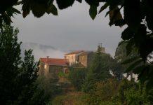 «Lueurs de Pâques» – Un reportage au skite Sainte-Foy