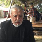 Le père Alexandre Karloutsos : « Le budget du Concile en Crète s'élève à 2,5 millions d'euros »