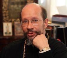 «Dans l'Église orthodoxe russe, on signale à Constantinople que la vie de l'Église est incompatible avec la démocratie»