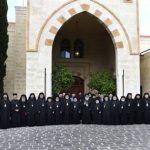 «Le grand Concile orthodoxe entre Rhodes et la Crète : l'exigence d'un report afin d'éviter davantage de divisions et l'affaiblissement du rôle du Patriarcat œcuménique»
