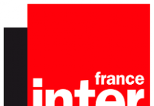 Radio France Inter : « L'orthodoxie russe en France »