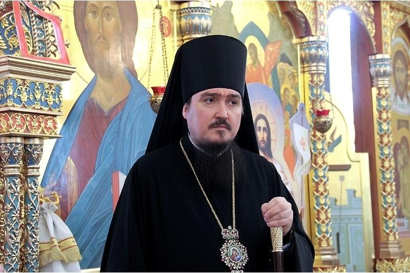 «L'Église orthodoxe de Pologne participera au Grand et Saint Concile» – Mgr Jerzy, évêque-vicaire de Mgr Sawa, primat de l'Eglise orthodoxe de Pologne
