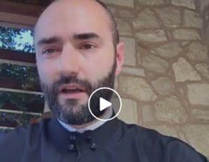 Grand et saint Concile : reportage en live vidéo du 17 juin