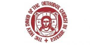 Déclaration du Saint-Synode de l'Église orthodoxe en Amérique (OCA) au sujet du saint et grand Concile qui doit être convoqué sur l'île de Crète du 20 au 26 juin 2016