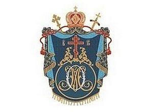 Message du métropolite de Kiev Onuphre à l'occasion de la procession pan-ukrainienne