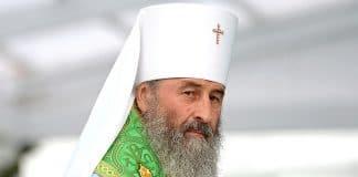 Le métropolite Onuphre, primat de l'Église orthodoxe d'Ukraine: «Les difficultés dans la préparation du Concile n'influeront pas sur la situation dans l'orthodoxie ukrainienne»