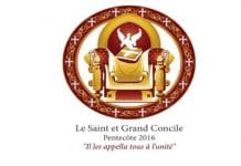 Le comité en charge du message du Concile panorthodoxe : «Les Églises orthodoxes plantent les graines de l'unité en dépit de conditions difficiles»