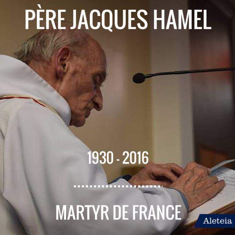 P_Jacques_Hamel
