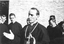 Conclusions de la  première réunion de la Commission mixte catholique-orthodoxe au sujet du cardinal Stepinac