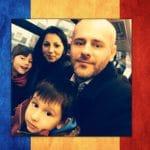 Appel du Patriarcat de Roumanie en faveur du retour dans leur famille naturelle de deux enfants roumains de Londres placés dans une famille homosexuelle