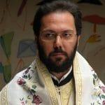 «Le patriarche Bartholomée soutient le gouvernement démocratiquement élu» déclare le métropolite d'Autriche Arsène (Patriarcat œcuménique)