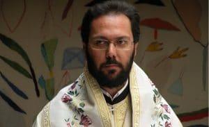 De 400.000 à 450.000 orthodoxes vivent en Autriche