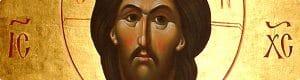 Attentat de Nice: communiqué de l'Assemblée des évêques orthodoxes de France