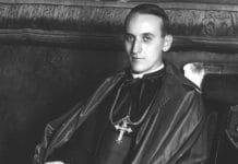 Le mardi 12 juillet aura lieu à Rome la première réunion de la commission mixte de l'Église orthodoxe serbe et de l'Église catholique-romaine sur le rôle joué par le cardinal Stepinac pendant la seconde guerre mondiale