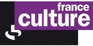 Radio (France Culture): «Saint Païssios de l'Athos»