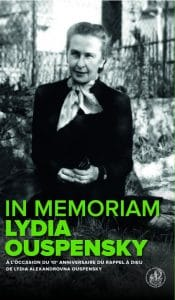 Lydia_Ouspensky