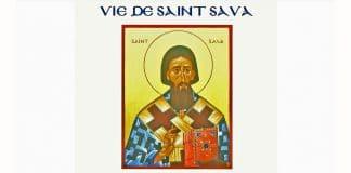 Recension: Saint Nicolas Vélimirovitch, « Vie de saint Sava »