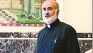 Le directeur du Bureau de Presse du Patriarcat œcuménique s'exprime au sujet de la tentative de coup d'État en Turquie