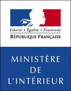 logo intunrieur