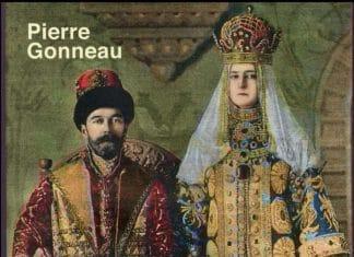"""Podcast audio: """"Orthodoxie"""" (France-Culture), «Les tsars et l'Église (1)»"""