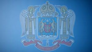 «Préservons la paix et l'unité de l'Église» (communiqué du bureau de presse de l'Église orthodoxe roumaine au sujet du Concile de Crète)