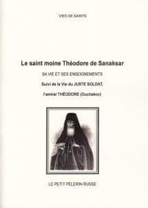 le-saint-moine-theodore-de-sanaksar