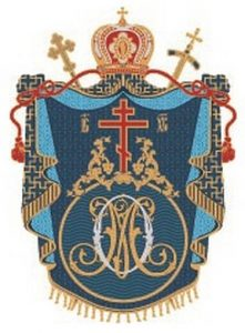 L'Église orthodoxe d'Ukraine mentionne les pressions qu'elle subit de la part des autorités civiles ukrainiennes