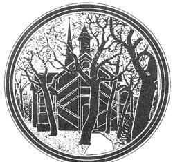 La séance solennelle de l'Institut de théologie orthodoxe Saint-Serge – le samedi 15 octobre