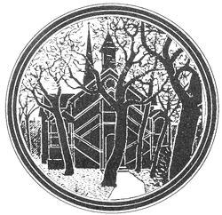 st-serge-logo