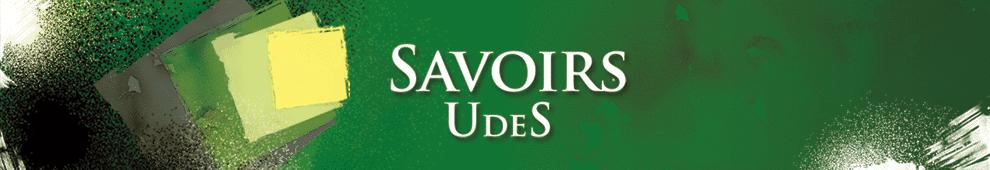 Une thèse en ligne: «Les relations entre chrétiens orthodoxes et musulmans en Europe du sud-est durant le XIVe et XVe siècle»
