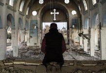 L'Église orthodoxe russe et le Patriarcat d'Antioche n'ont pas de nouvelles informations sur le sort des deux métropolites syriens kidnappés en 2013