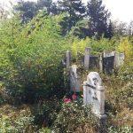 Communiqué du diocèse de Ras et Prizren au sujet de transformation de la chapelle du cimetière de Priština (Kosovo) en toilettes publiques