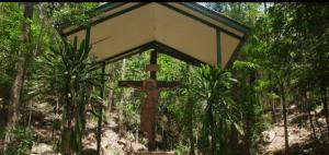 croix_australie