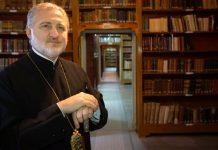 Le métropolite de Proussa Elpidophore: «Le Patriarcat œcuménique est inquiet au sujet de la vague de violences qui continue» en Turquie