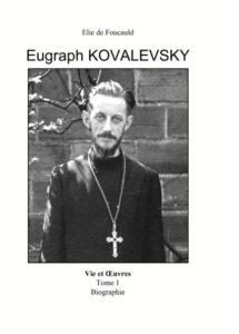 eugraph-kovalevsky