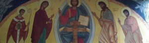 Journée orthodoxe à Taizé – samedi 26 novembre