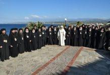 saint_synode_roumanie