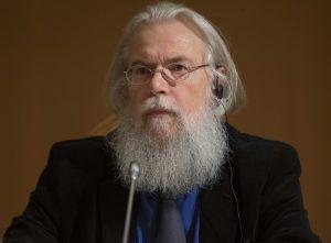 Jean-Claude Larchet sur le sens du Carême dans l'orthodoxie