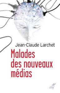 malades_des_nouveaux_medias