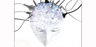 Vient de paraître: Jean-Claude Larchet, « Malades des nouveaux médias »