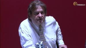 Vidéo de la conférence de Bertrand Vergely : « La Loi du Christ » – lundi 14 novembre