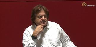 Vidéo de la conférence de Bertrand Vergely : « Les Talents » – lundi 21 novembre