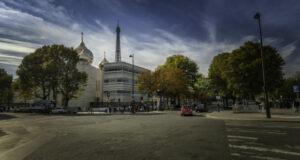 Christophe Levalois : « La vitalité orthodoxe ne peut qu'être stimulante pour l'Occident »