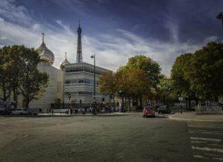 P. Christophe Levalois : « La vitalité orthodoxe ne peut qu'être stimulante pour l'Occident »