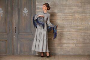 Une boutique de «vêtements orthodoxes» ouvre à Moscou
