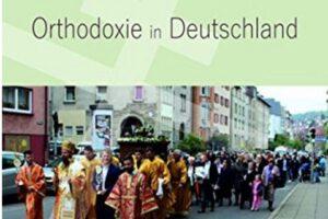 Un panorama des Églises orthodoxes en Allemagne