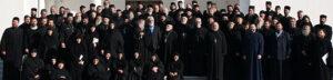 Communiqué de l'assemblée du diocèse métropolitain du Monténégro et du Littoral