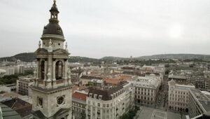 Le gouvernement hongrois financera prochainement la reconstruction de quatre églises orthodoxes dans le pays