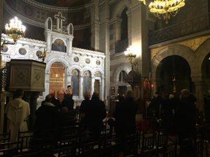cathedrale-grecque