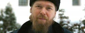 «Il faut enterrer Lénine, mais le principal est de ne pas causer de préjudice» déclare l'évêque de Iegorievsk Tikhon (Chevnoukov)